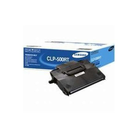 Samsung přenosový pás CLP-500RT
