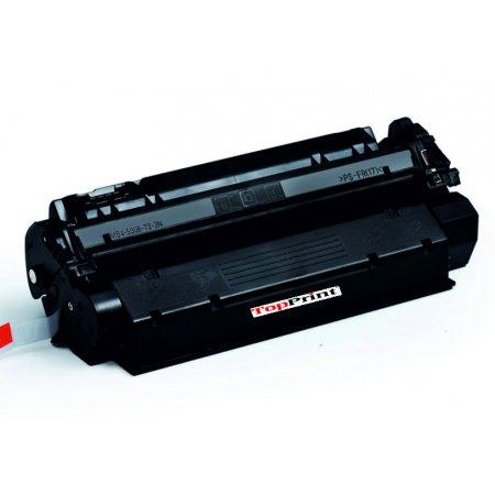 Canon EP-27 - kompatibilní
