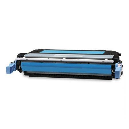 HP Q5951A - kompatibilní toner