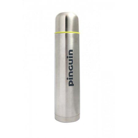 Pinguin Vacuum thermobottle termoska 1l
