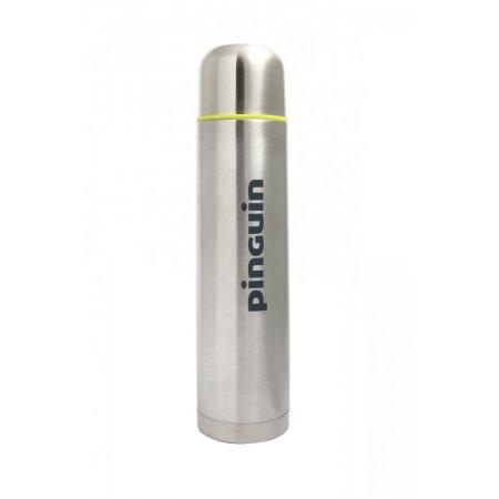 Pinguin Vacuum thermobottle termoska 1l