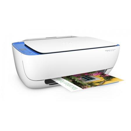 HP Deskjet IA 3635