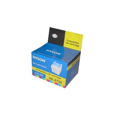 Epson T020 - kompatibilní