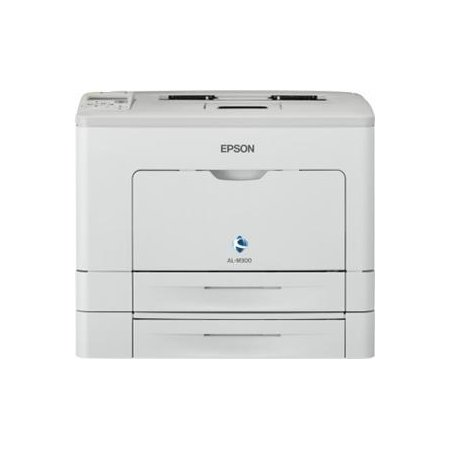 Epson WorkForce AL-M300DTN 35ppm, Lan, Duplex
