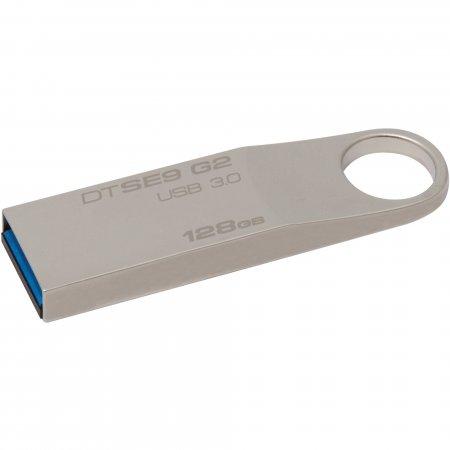 Kingston Data Traveler SE9 128GB