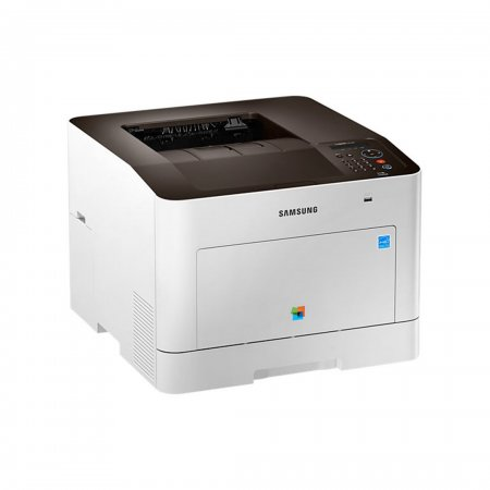 Samsung SL-C3010ND 30ppm 600x600 USB LAN