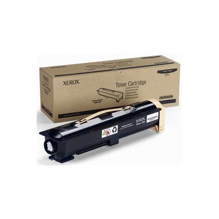 Xerox Phaser 5550 Toner cartridge (30.000 str)