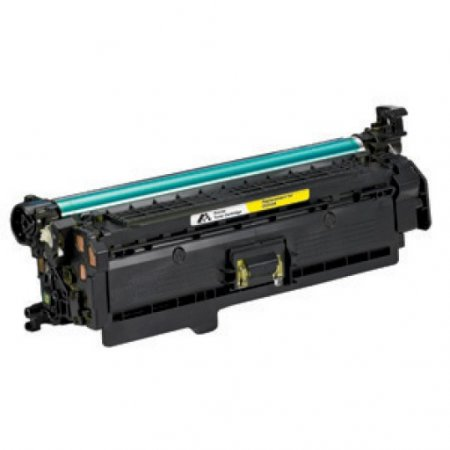 HP CE252A - kompatibilní