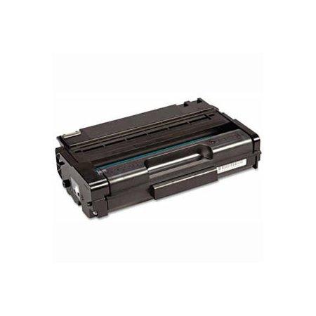Ricoh 406990 - kompatibilní černá tonerová kazeta SP3500