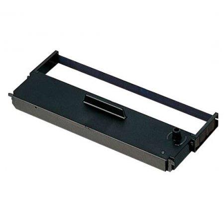 Barvící páska Epson ERC 31 kompatibilní