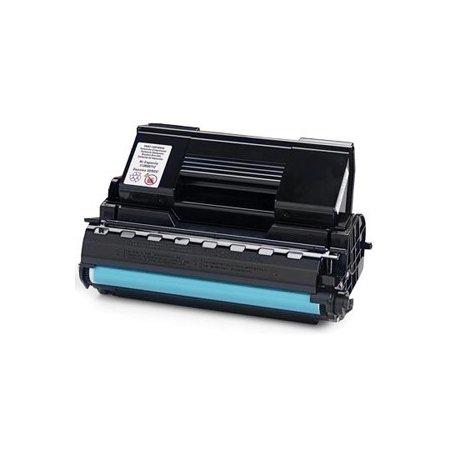 Xerox 113R00712 - kompatibilní