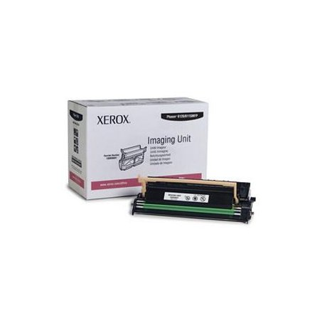 Xerox Imagin Unit pro Phaser 6115/6120 (20.000 bla