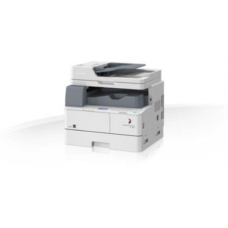 Canon imageRUNNER 1435iF + toner zdarma