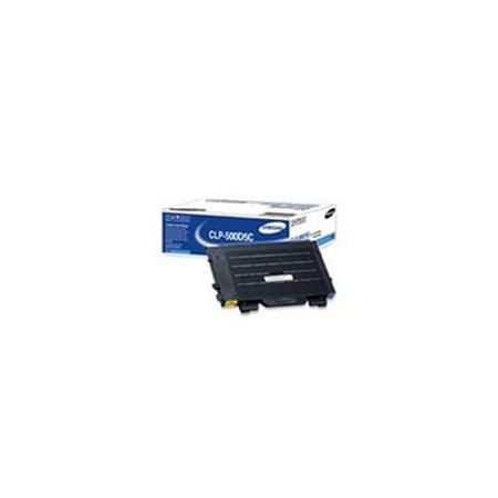 Samsung toner černý MLT-D1092S/ELS 2000 str