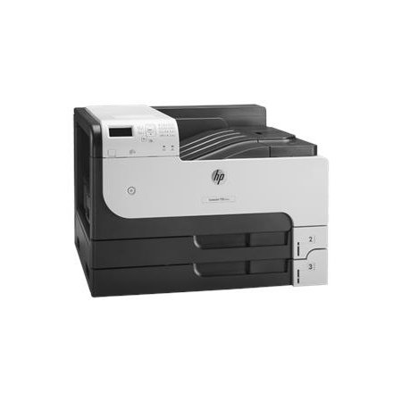 HP LaserJet Enterprise 700 M712dn /A3, 20ppm