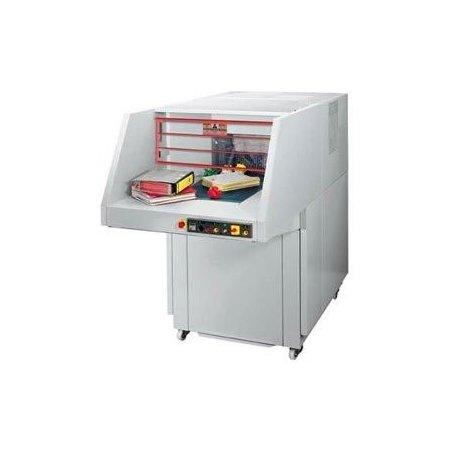 Ideal 5009-2-CC