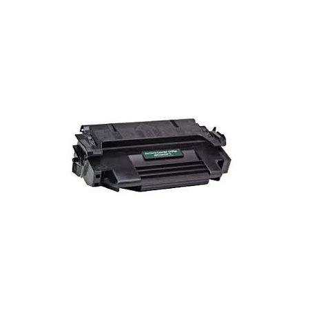 HP 92298X - kompatibilní toner Topprint