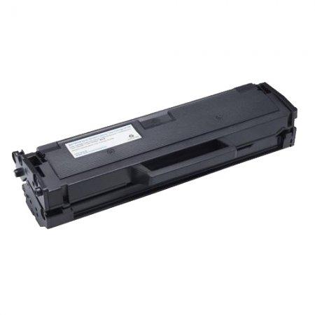 Dell toner B1160/B1160w/B1163w/B1165nfw černý (1,5K)
