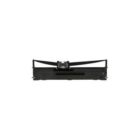 EPSON Páska černá pro LQ-630