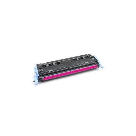 HP Q6003A - kompatibilní toner