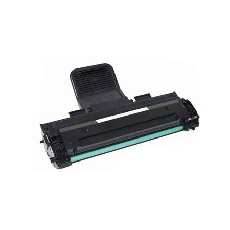Xerox 113R00730 - kompatibilní
