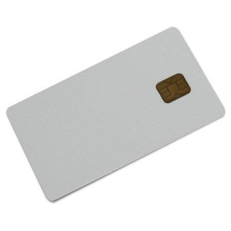 Konica Minolta TC-16 - kompatibilní černá tonerová kazeta na 4000 stran + čipová karta