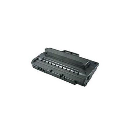 Xerox 013R00606 - kompatibilní