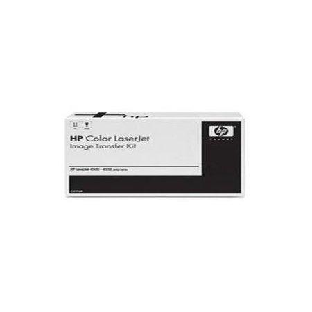 hp image transfer kit - pro clj 4730 serie