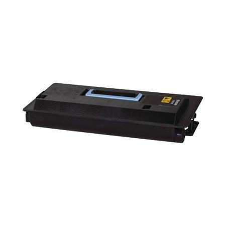 Kyocera Mita TK-710 - kompatibilní