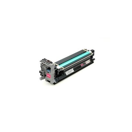EPSON Imaging Unit (Magenta) AL-CX28DN
