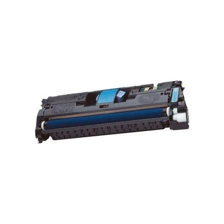 HP Q3961A - kompatibilní toner Topprint