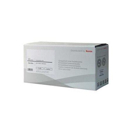 Xerox Toner Cyan pro Phaser 6115/6120 (1.500 str)