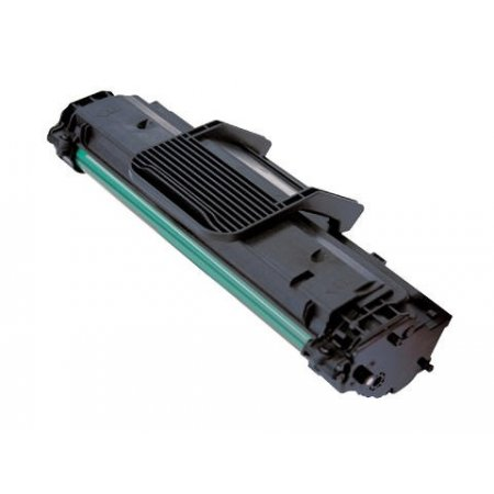 SAMSUNG ML-1610D2 - kompatibilní