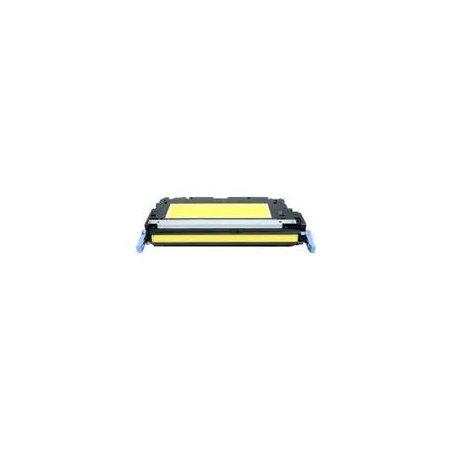 Kompatibilní toner HP Q7562A