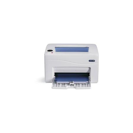 Xerox Phaser 6020BI, barevná laser tiskarna, A4