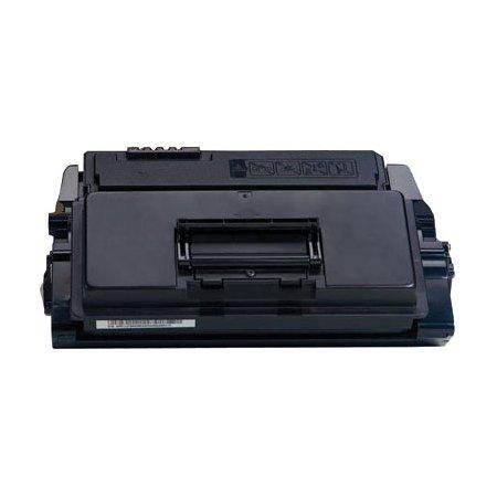 Xerox 106R01371 - kompatibilní toner Phaser 3600 černá, XL kapacita, 14.000str.