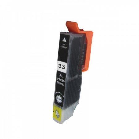 Epson T3361 - kompatibilní