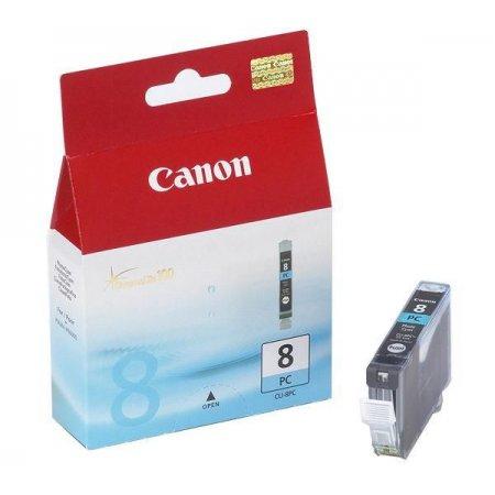 Canon CLI-8PC - originální
