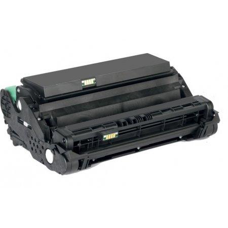 Ricoh 407340 - kompatibilní toner SP3600, SP4500E