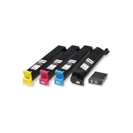 EPSON black toner pro AcuLaser C9200