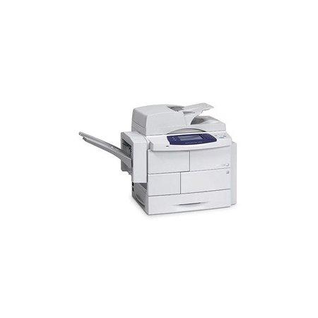 Xerox WC 4260, ČB laser. multifunkce A4