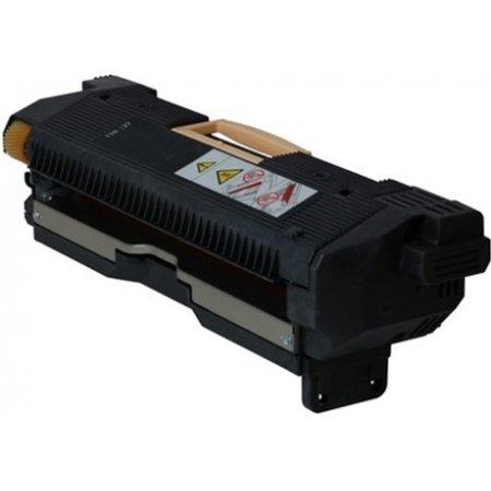 Xerox pro WC 7755,7765,7775, fuser