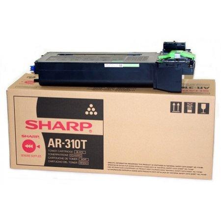 Sharp AR-310LT - originální