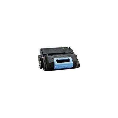 HP Q5945A - kompatibilní