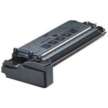 Samsung SCX 5312D6 - kompatibilní tisková kazeta SCX 5312, SCX 5315