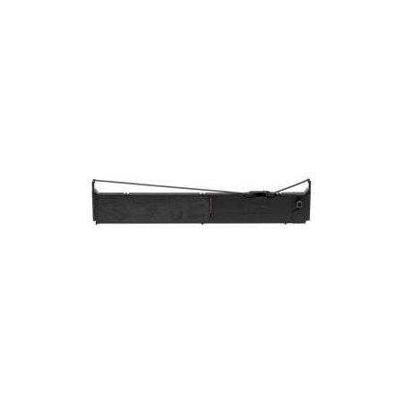 EPSON Páska černá pro DFX-9000