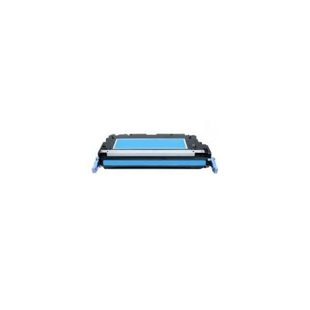 Kompatibilní toner HP Q7561A