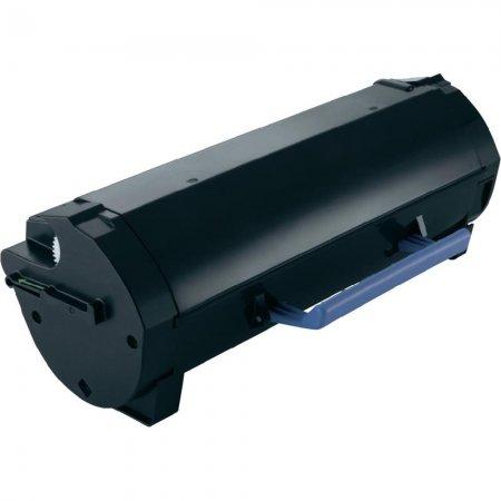 Dell toner B2360d/B2360dn/B3460dn/B3465dnf černý (8,5K)