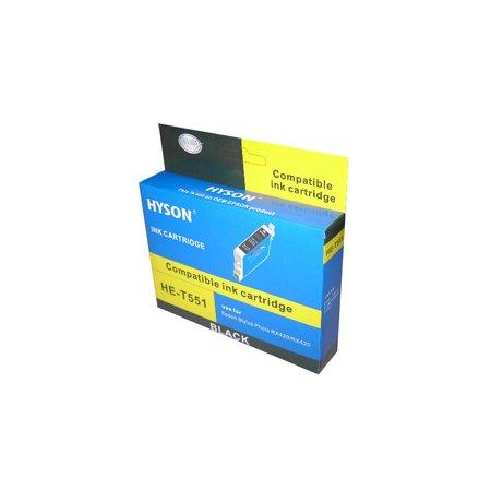Epson T0551 - kompatibilní
