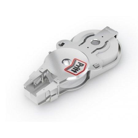 náplň do opravného strojku Pritt Refill Flex Roller, 4,2mm x 12m